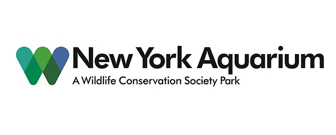Free New York Aquarium Tickets Use Sightseeing Pass