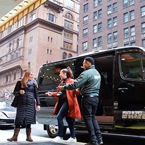 New York Attractions Pass   100+ Atracciones gratis en NYC
