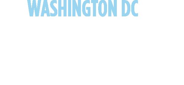 Washington DC Tourist & Subway Maps | Free Washington DC PDF Map